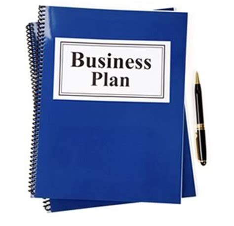 Sample business plan lending company